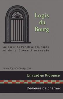 Carte-visite-logis-du-bourg