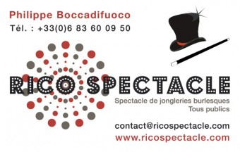 Carte-visite-rico-spectacle