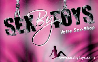 Carte-visite-sexbytoys