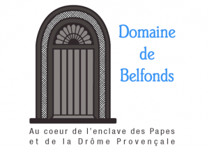 logo-Belfonds