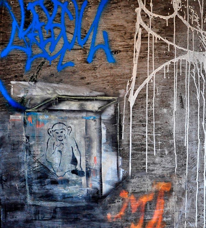 Martine-Jacquet_01-Photographie-Quelweb