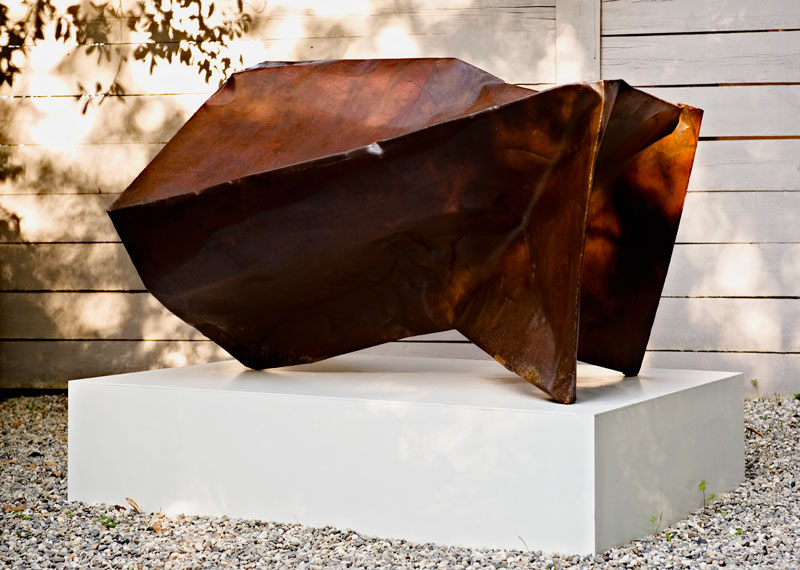 Pierre-Malbec_08-Photographie-Quelweb