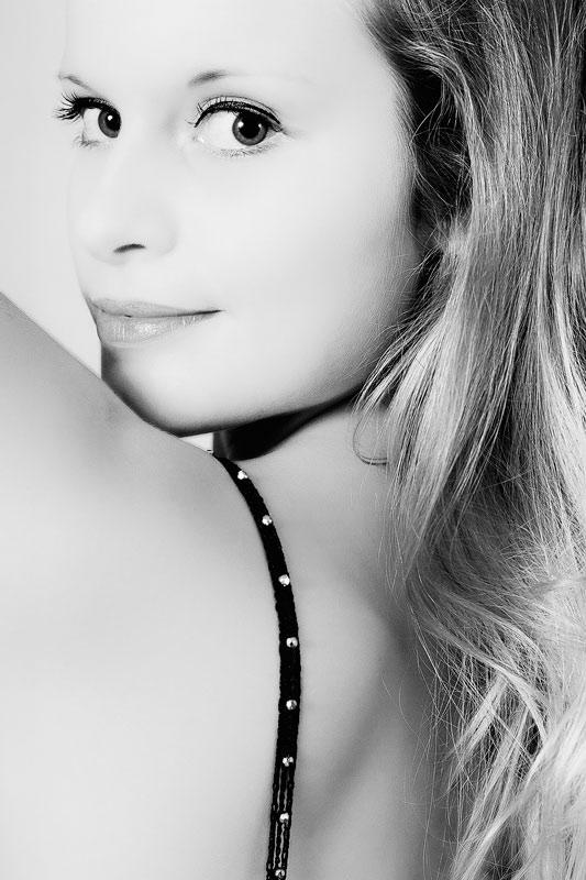 quelweb_photographe_portrait-mode-beaute_05