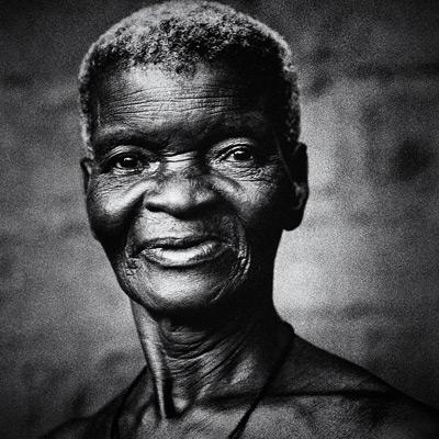 Photographe_Emmanuel-Orion_1999_Afrique_Dia78