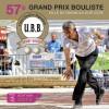 Livret-QUELWEB--UBB_couv