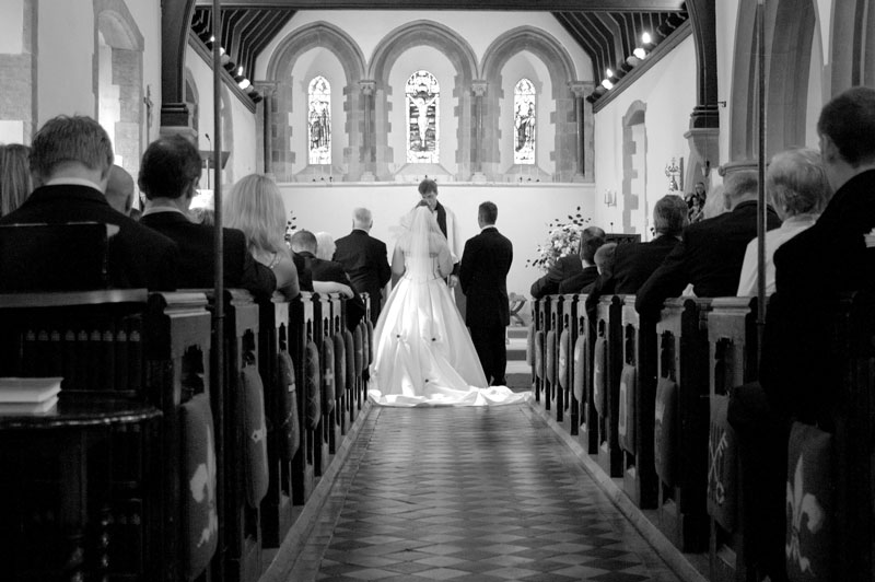 quelweb_photographie_mariage_101