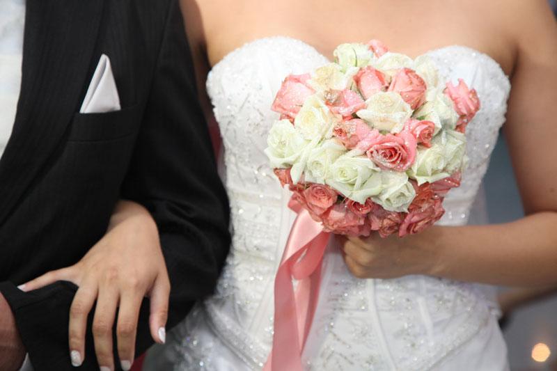 quelweb_photographie_mariage_102