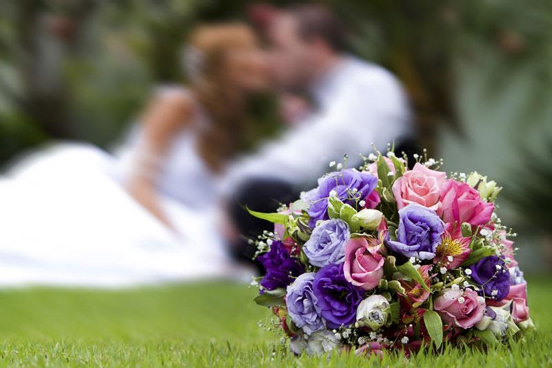 quelweb_photographie_mariage_103