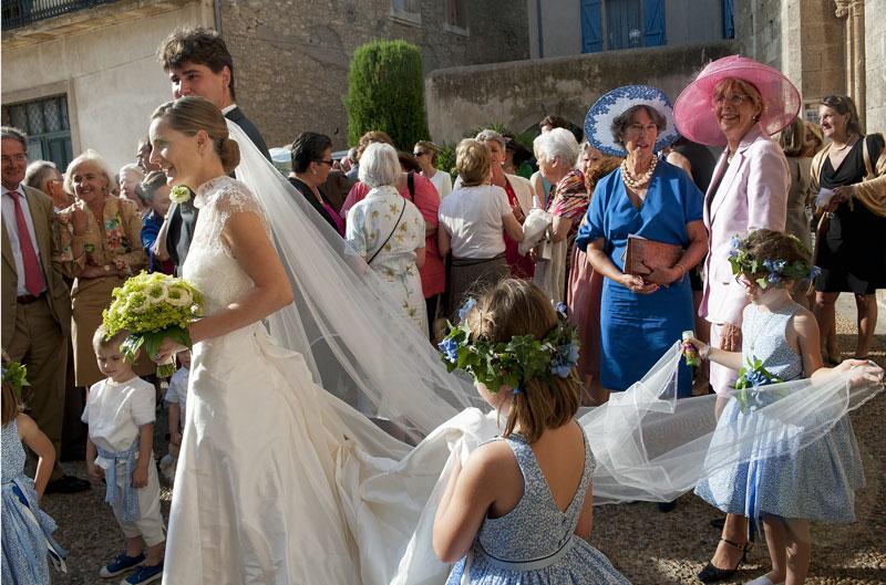 quelweb_photographie_mariage_105