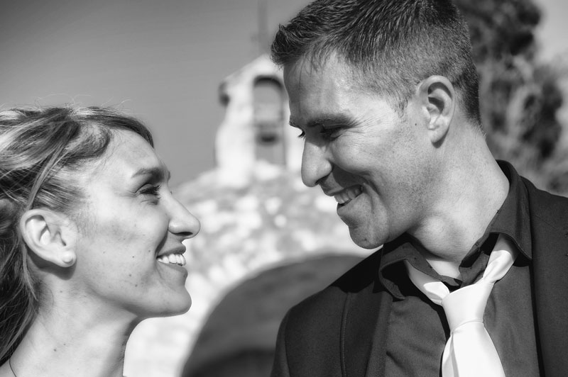 quelweb_photographie_mariage_108