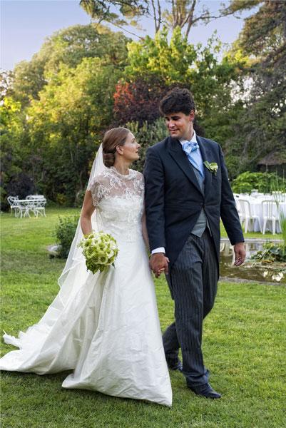 quelweb_photographie_mariage_110