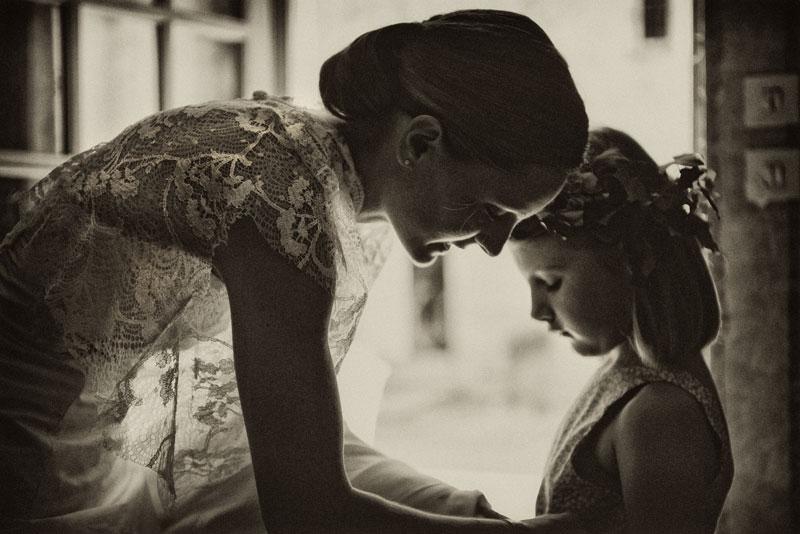 quelweb_photographie_mariage_111