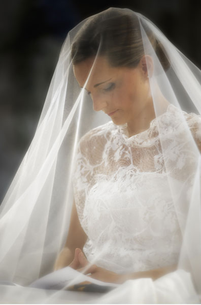 quelweb_photographie_mariage_112