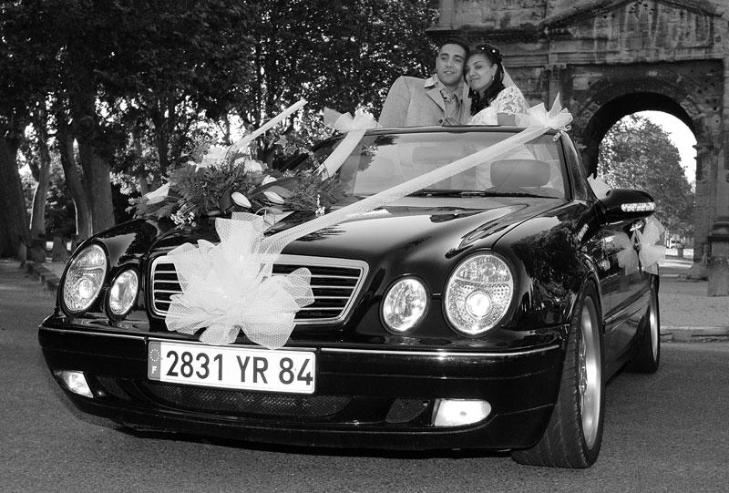quelweb_photographie_mariage_118