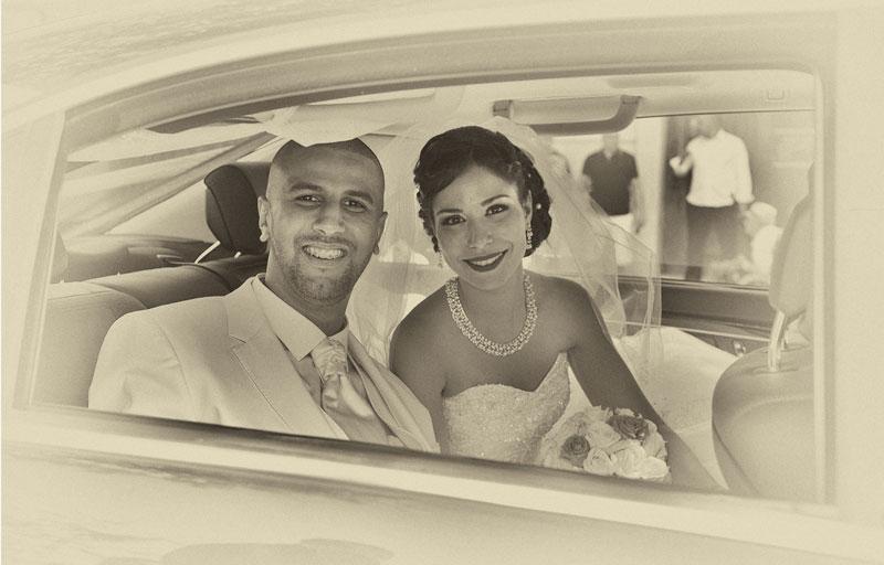 quelweb_photographie_mariage_124