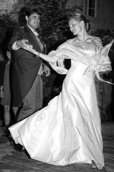 quelweb_photographie_mariage_127