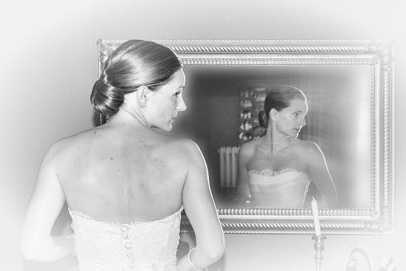 quelweb_photographie_mariage_129