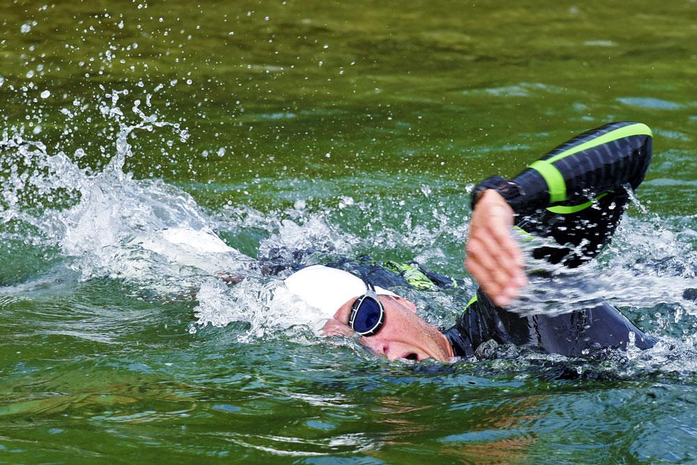 Triathlon2016-Quelweb_DSC1814