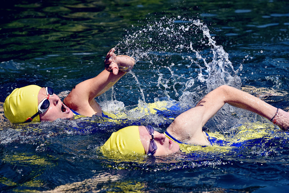 Triathlon2016-Quelweb_DSC2589_ok