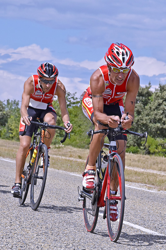 Triathlon2016-Quelweb_DSC2732_ok