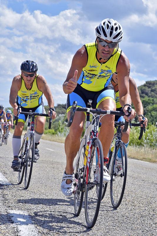Triathlon2016-Quelweb_DSC2755_ok