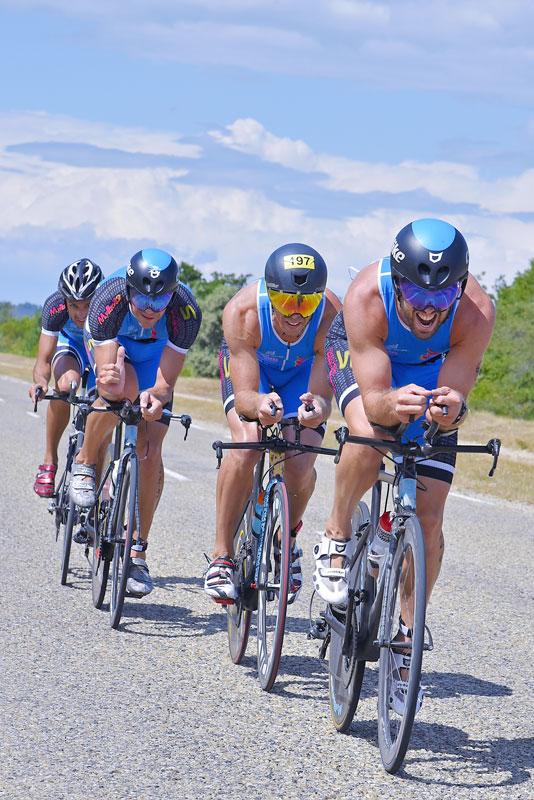 Triathlon2016-Quelweb_DSC2763_ok