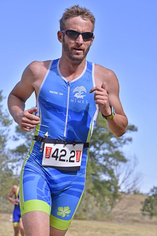Triathlon2016-Quelweb_DSC2986_ok