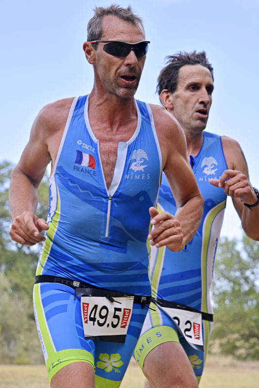 Triathlon2016-Quelweb_DSC3053